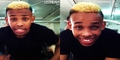 Prod ; Hazel Eyes - prodigy-mindless-behavior photo