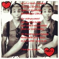 Prod sexi boy - prodigy-mindless-behavior photo
