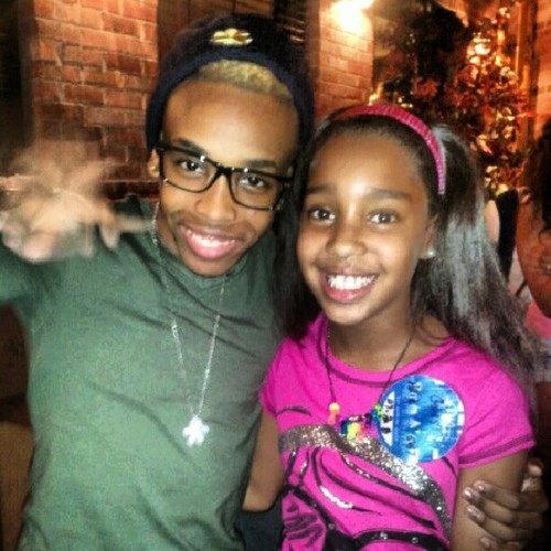 Prod yesterday x fan