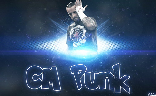 Punk Wallpapers