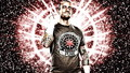 Punk Wallpapers - wwe wallpaper