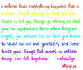 Quote door Marilyn Monroe
