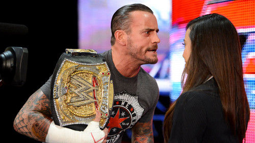 Raw Digitals 7/30/12