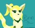 Rinn (request) - fans-of-pom photo
