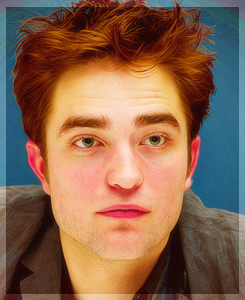 Robert Pattinson wallpaper possibly with a portrait titled Robert Pattinson