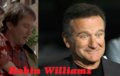 Robin Williams today