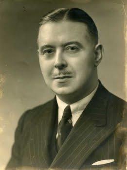 Roy Chadwick (30 April 1893 – 23 August 1947)