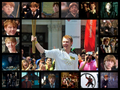 Rupert: Then to Now - rupert-grint photo