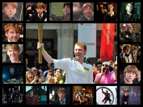 Rupert: Then to Now