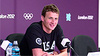 Ryan Interview - ryan-lochte Icon
