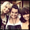 Rydel & friends