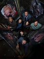 S2  - grimm photo