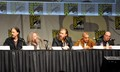 SOA at Comic-Con 2012 - sons-of-anarchy photo