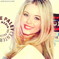 Sasha Pieterse - sasha-pieterse fan art