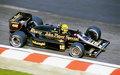 Senna 1986 Spa