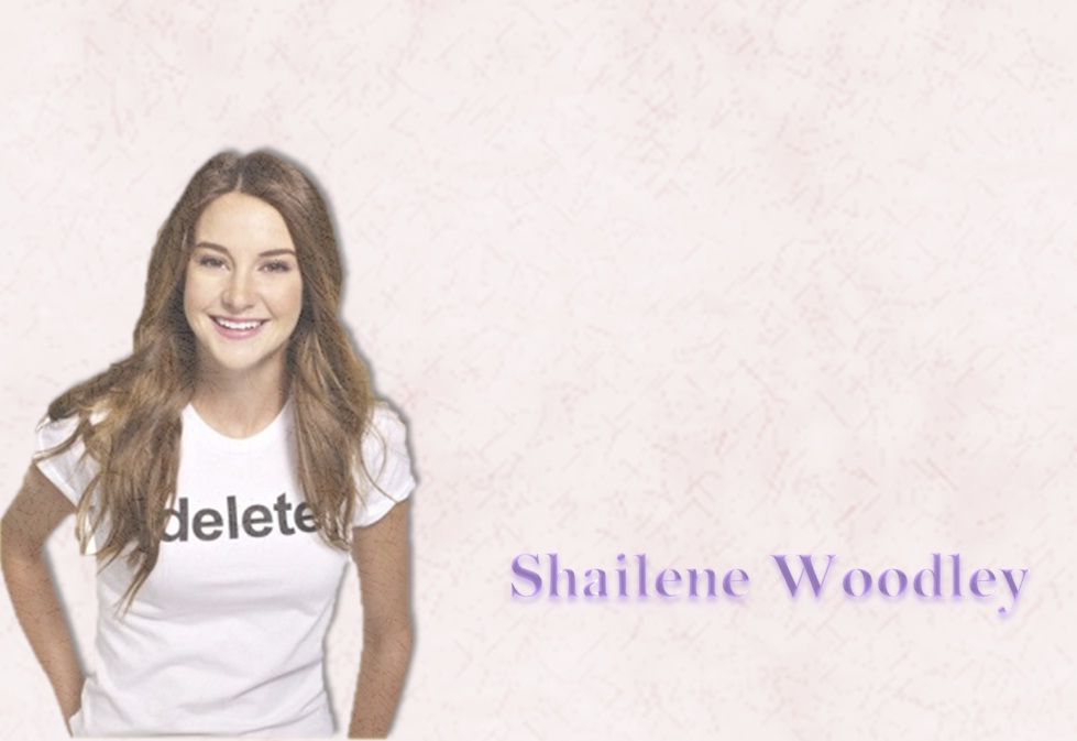 The secret life of the american teenager images shailene woodley the secret life of the american teenager images shailene woodley wallpaper hd hd wallpaper and background photos altavistaventures Images