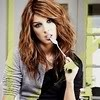 Shenae Grimes photo containing a portrait titled Shenae <3
