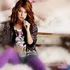 Shenae Grimes litrato with a portrait titled Shenae <3