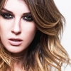 Shenae Grimes 사진 with a portrait and attractiveness called Shenae <3
