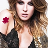 Shenae Grimes Foto containing a portrait, attractiveness, and a bustier called Shenae <3