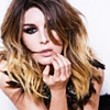 Shenae Grimes foto with a portrait and attractiveness called Shenae <3