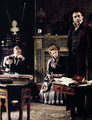 Sherlock Holmes: A Game of Shadows - sherlock-holmes-a-game-of-shadows photo