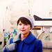 Snow White ; Mary Margaret Blanchard ♥