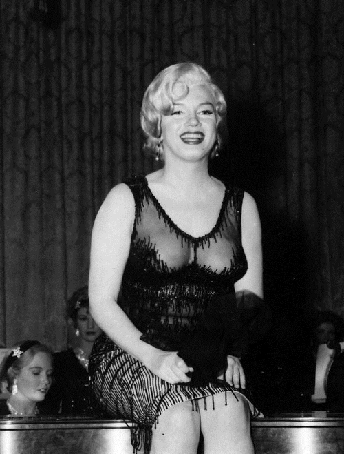 some like it hot images some like it hot wallpaper photos