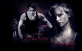 Sookie and Eric - true-blood wallpaper