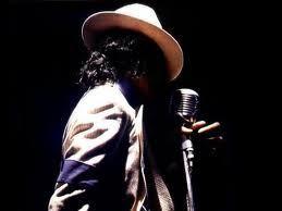 Soulful Crooner