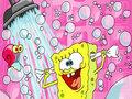 SpongeBob ~