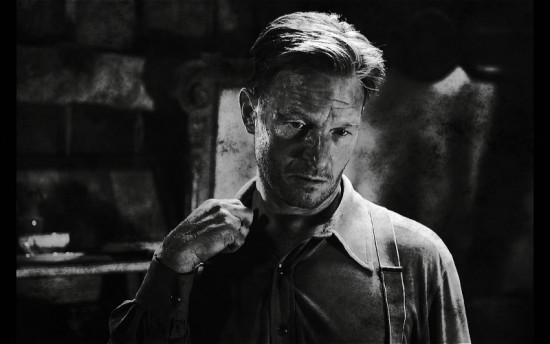 Thomas Kretschmann Stalingrad