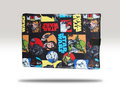 Star Wars iPad Case