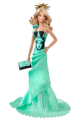 Statue of Liberty Barbie® Doll 2010 - barbie-dolls-collection photo