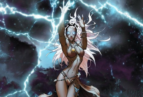 http://images5.fanpop.com/image/photos/31600000/Storm-Ororo-Munroe-wallpapers-x-men-31690247-500-340.jpg