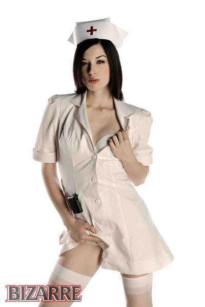 Модели порно с большими ськами и зрелые женщины.