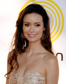 Summer Glau, at the 2012 Dizzy Feet Foundation Celebration of Dance Gala, 2012 - summer-glau photo