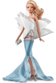 Sydney Opera House Barbie® Doll 2011
