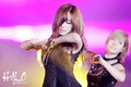 Taeyeon @ 2012 Yeosu World Expo Pop Festival - kim-taeyeon photo