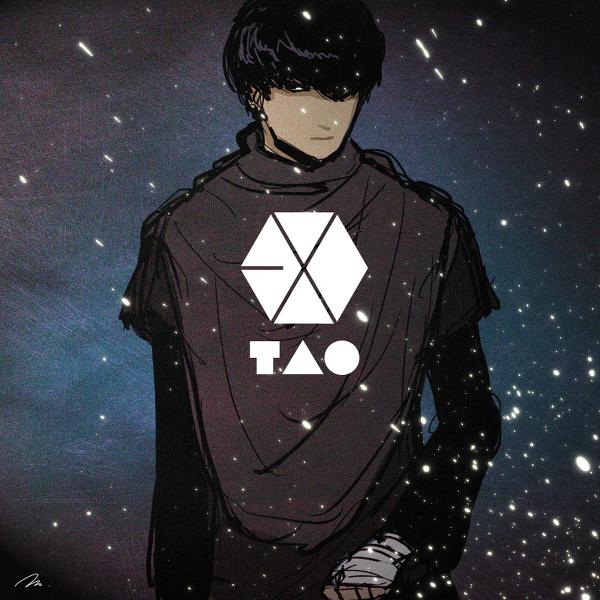 ♥ LUHAN ♥ | LUHAN FANBASE - Worldwide Fanbase Of EXO-M