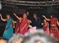 Taste India Festival