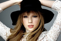 Taylor <3 Covergirl