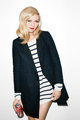 Terry Richardson Photoshoot - kirsten-dunst photo