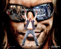 wwe - Thank You Edge wallpaper