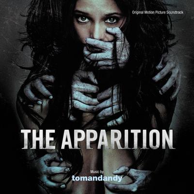 Tomandandy - The Strangers