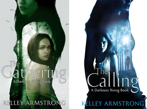 The Calling/Gathering