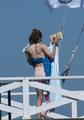The Hamptons - July 31, 2012