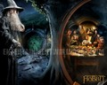 The Hobbit - the-hobbit-an-unexpected-journey wallpaper