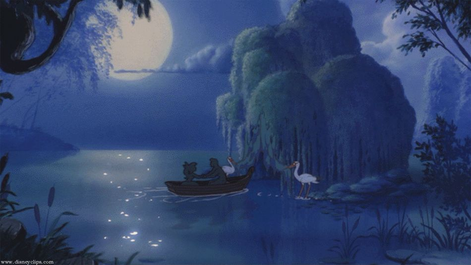 Disney Princess Images The Little Mermaid Wallpapers HD
