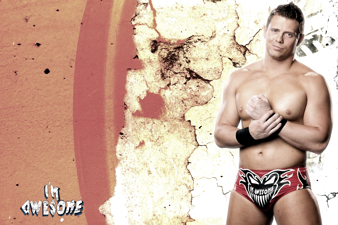 http://images5.fanpop.com/image/photos/31600000/The-Miz-the-miz-michael-mizanin-31689159-1152-768.jpg